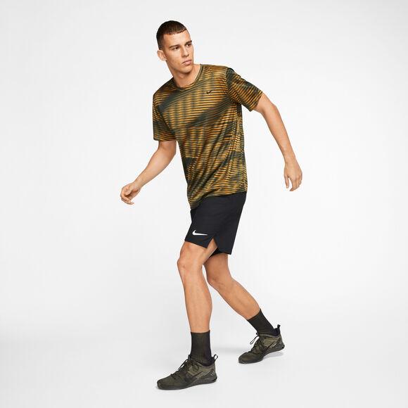 Pro Flex Vent Max férfi rövidnadrág