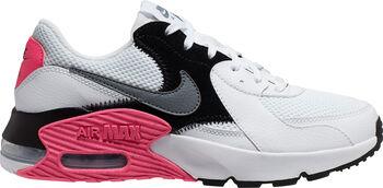 NIKE Női-Szabadi.cipő WMNS Nők fehér