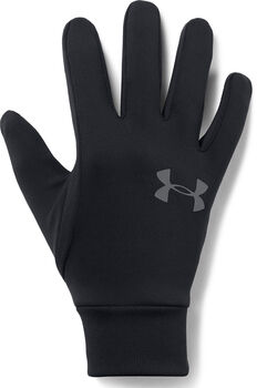 UNDER ARMOUR M Arm.Liner2.0 fekete