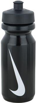 Nike Big Mouth kulacs (650 ml) fekete