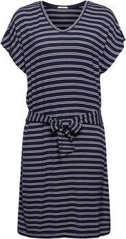 Esprit Grace Beach női ruha Nők kék