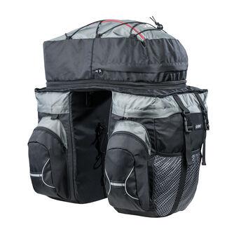 Travel 2 vagy 3 részes táska
