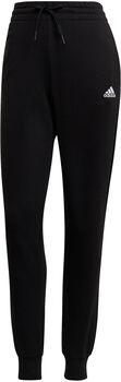 adidas W LIN FT C PT női szabadidőnadrág Nők fekete