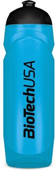 BioTech kulacs 750 ml  kék