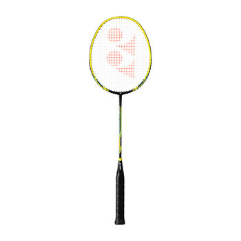 Yonex Nanoray Dynamic Light Férfiak fekete