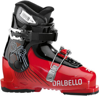 DALBELLO CXR 2