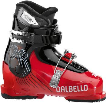 DALBELLO CXR 2 piros
