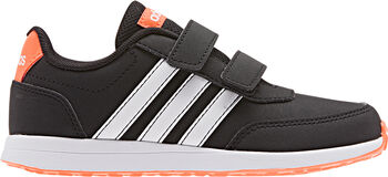 adidas VS Switch 2 CMF C fekete