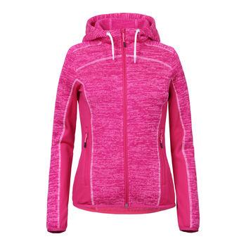 Icepeak  Viipinői kabát Nők piros