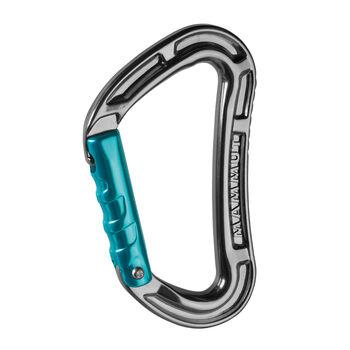 Mammut Bionic Key Lock szürke