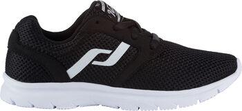 PRO TOUCH 92 Jr. gyerek szabadidőcipő fekete