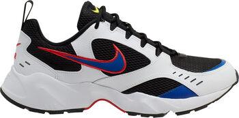 Nike Air Heights férfi szabadidőcipő Férfiak fehér