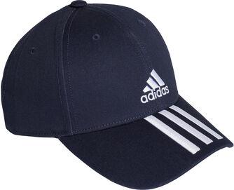 Baseball sapka BBALL 3S CAP CT