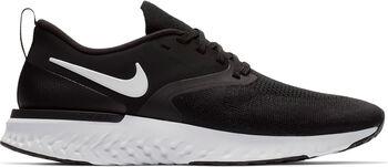 Nike Odyssey React 2 férfi futócipő Férfiak fekete