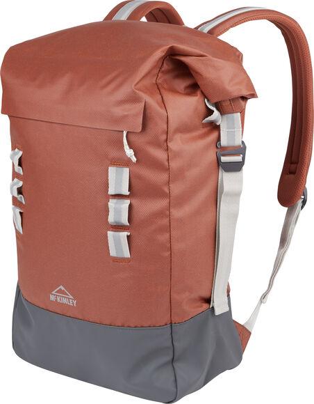 Tokyo Rolltop hátizsák