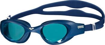 Arena The One felnőtt úszószemüveg kék
