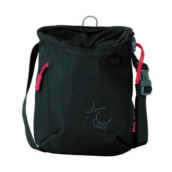 MAMMUT Ophir Chalk Magnézia tartó táska fekete