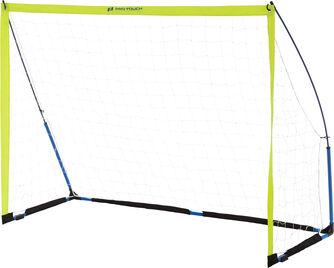 Nomad Goal focikapu