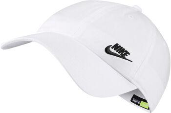 Nike  Sportswear Heritage86női sapka Nők fehér