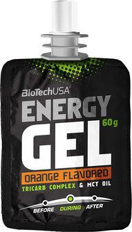USA Energy gél 60 g