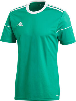 adidas Squadra 17 JSY focimez zöld