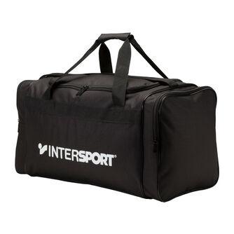 Intersport sporttáska