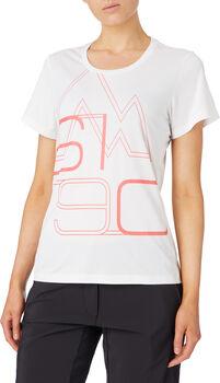 McKINLEY  Pipernői póló Nők
