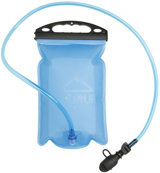 Waterbladder ivótasak
