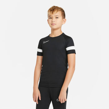 Nike Dri-FIT Academy gyerek póló Fiú fekete