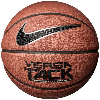 Nike Versa Tack 8P kosárlabda narancssárga