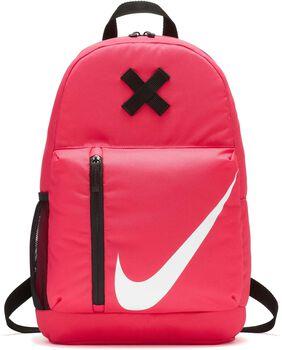 Nike Kids' Elemental gyerek hátizsák rózsaszín