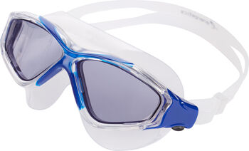 ENERGETICS Mariner Pro 1.0 felnőtt úszómaszk, Anti Fog Férfiak fehér