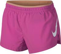 Elevate Track Shorts