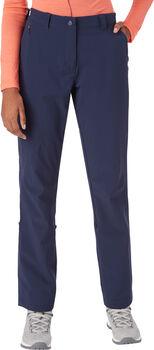 McKINLEY Madok UPF30 nadrág Nők kék