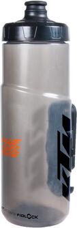 kerékpáros kulacs (Fidlock-System - 600 ml)