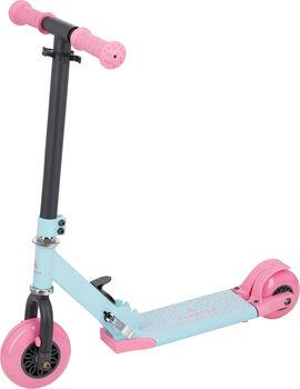 FIREFLY My first Scooter roller rózsaszín