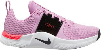 Nike Renew In-Season TR 10 női fitneszcipő Nők