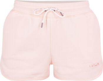 ENERGETICS Kavita női rövidnadrág Nők rózsaszín