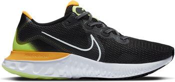 Nike Renew Run férfi futócipő Férfiak