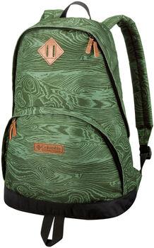 Columbia Classic Outdoor hátizsák zöld