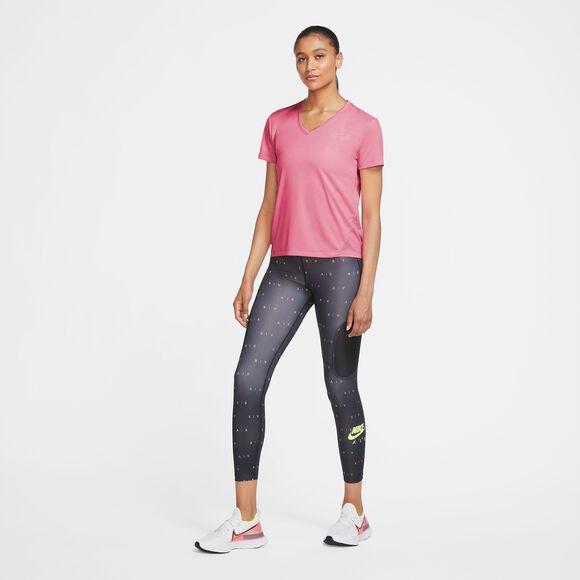 Miler Running Top női futópóló