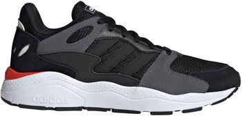 adidas Chaos férfi szabadidőcipő Férfiak fekete
