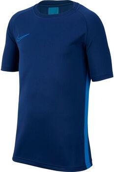 Nike Dri-FIT Academy gyerek mez Fiú
