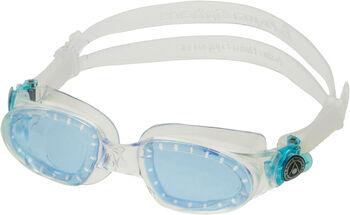 Aqua Sphere Mako úszószemüveg kék