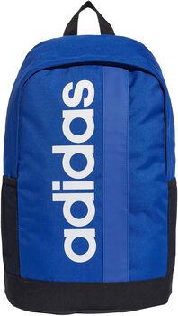 adidas Linear Core hátizsák kék