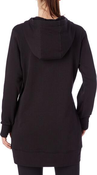 Bora 2 női kapucnis ruha
