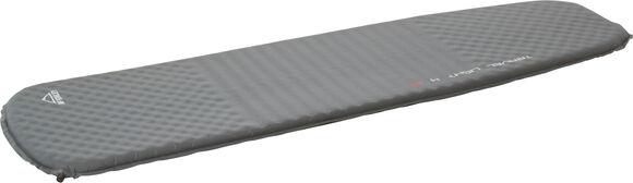 Travel M38 Light önfelfújó matrac
