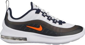 Nike Air Max Axis Boys' Shoe (3.5y-7y) fehér