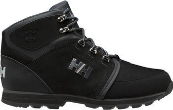 Helly Hansen Koppervik férfi téli cipő Férfiak fekete