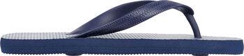 FIREFLY Flip-flop Madera 7 JR kék